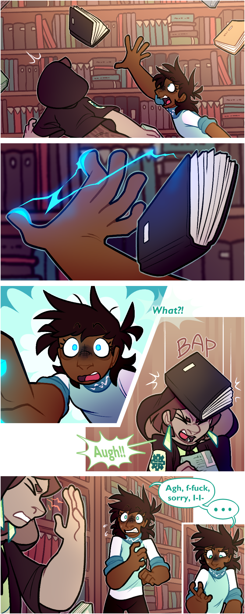 Ch3 Page 95