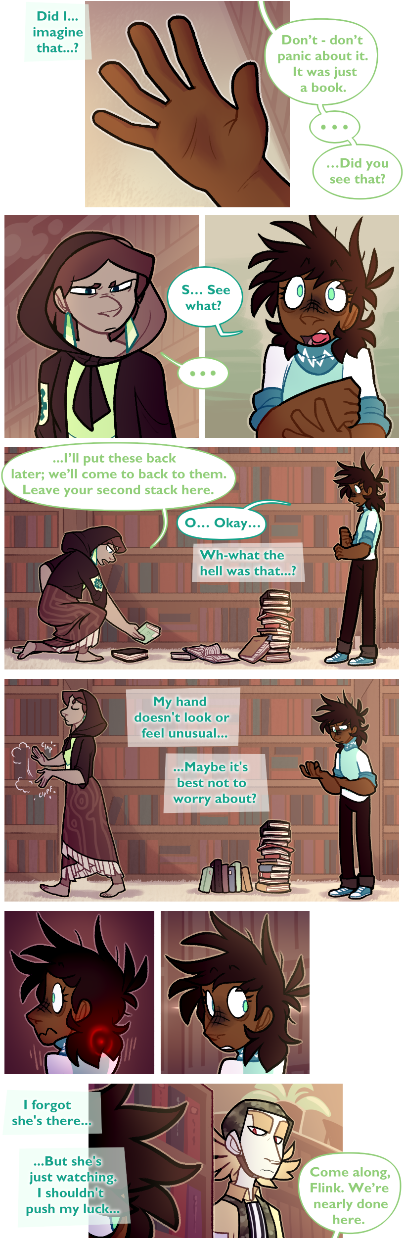 Ch3 Page 96