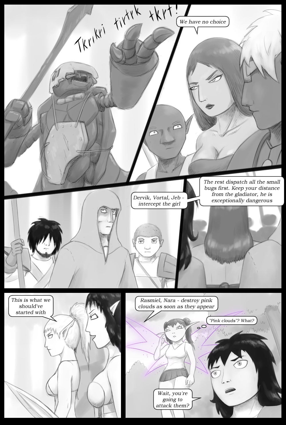 Page 84 - the Battle Plan