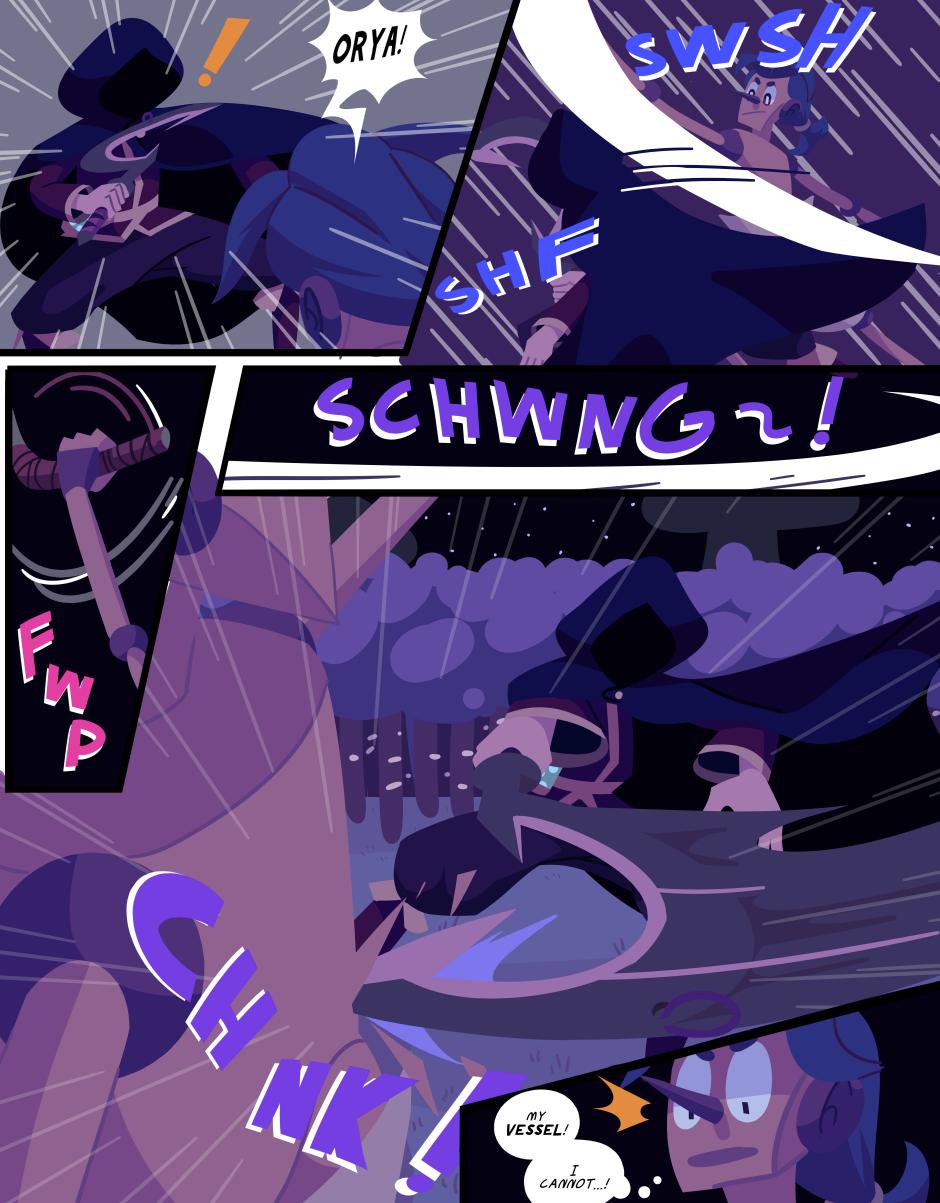 Interlude 1 - Page 6