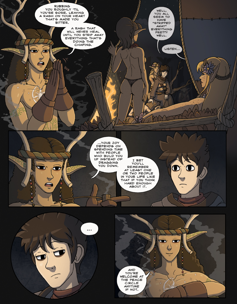Page 7-46