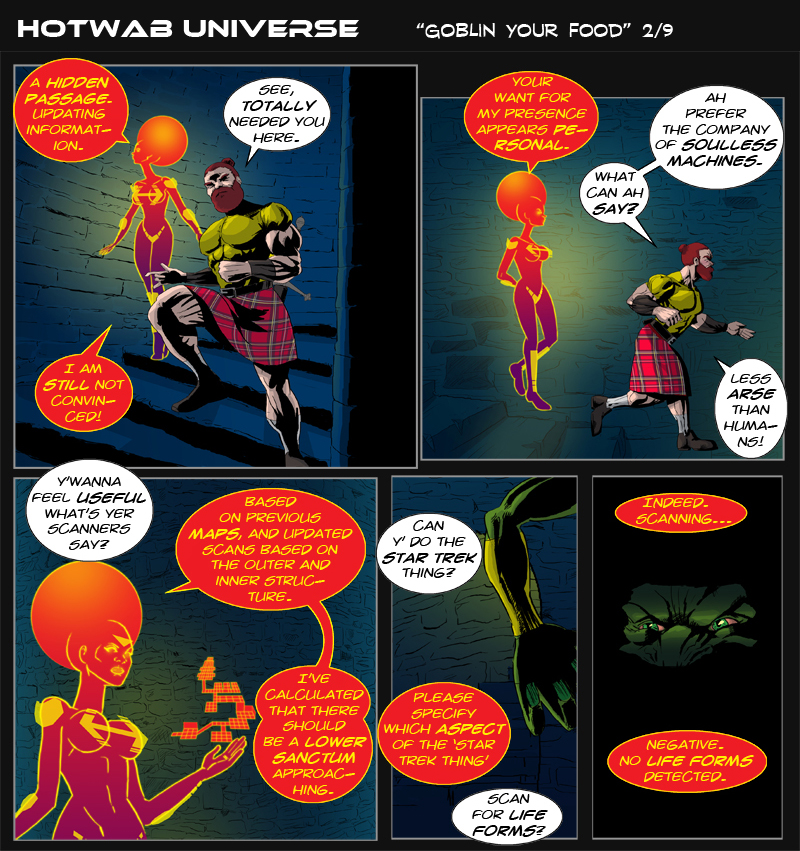 HOTWAB Issue 9 Page 8