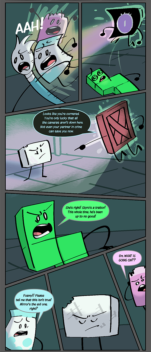 Chapter 2 Page 32-3