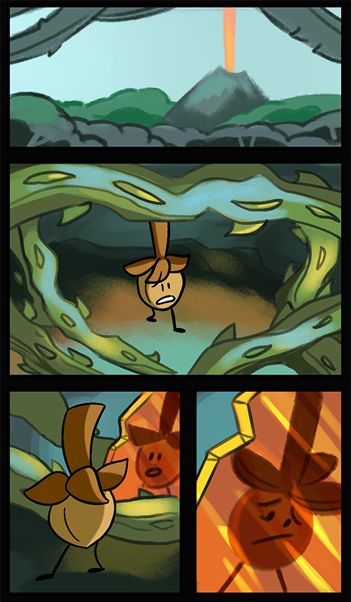 Chapter 3 Page 41-1