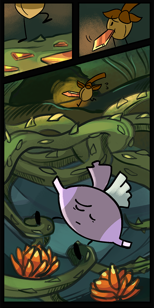 Chapter 3 Page 41-2