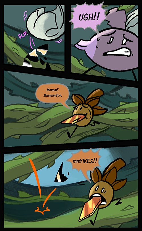 Chapter 3 Page 41-4