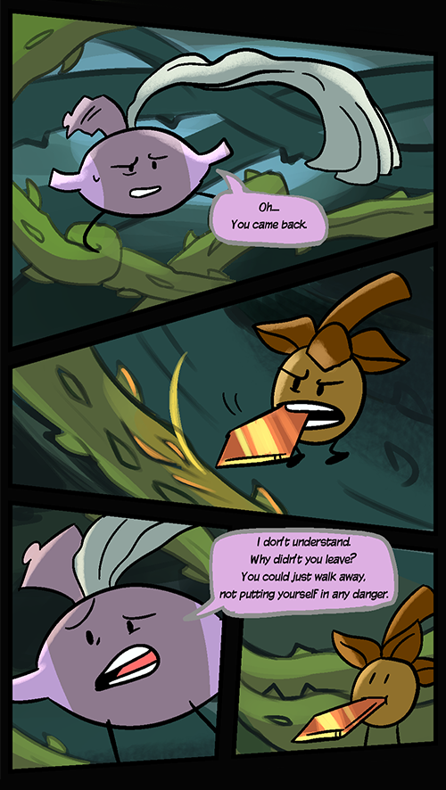 Chapter 3 Page 41-5