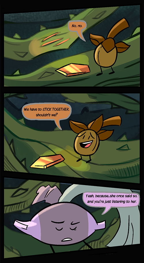 Chapter 3 Page 41-6