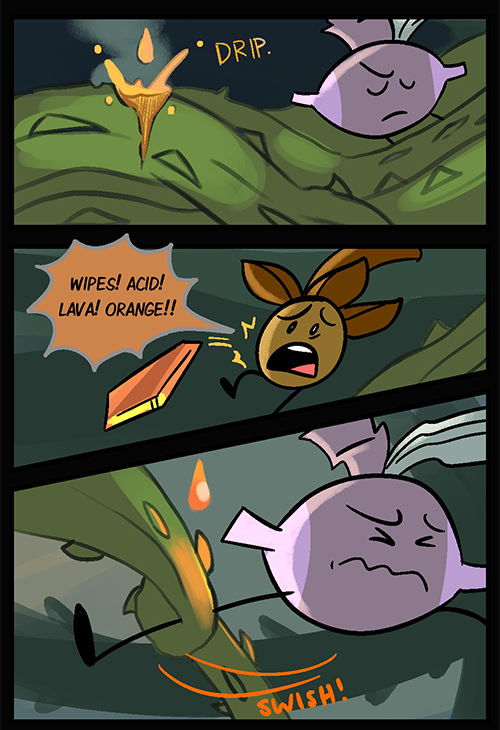 Chapter 3 Page 41-8