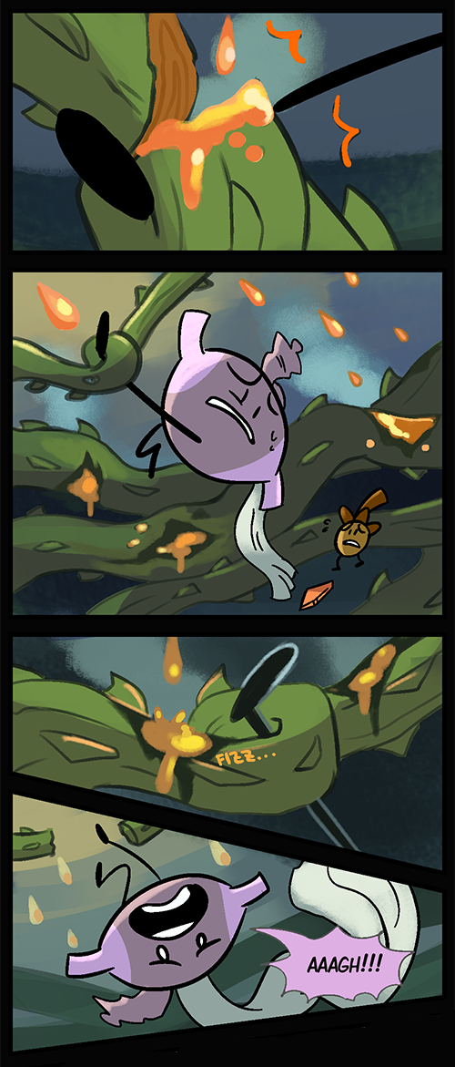 Chapter 3 Page 41-9