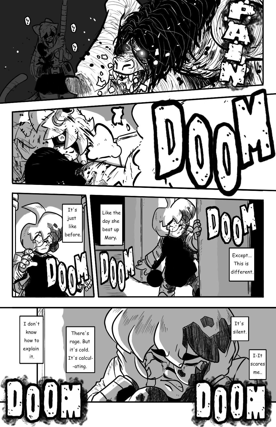 Bad Moon Rising Part 2 pg.44