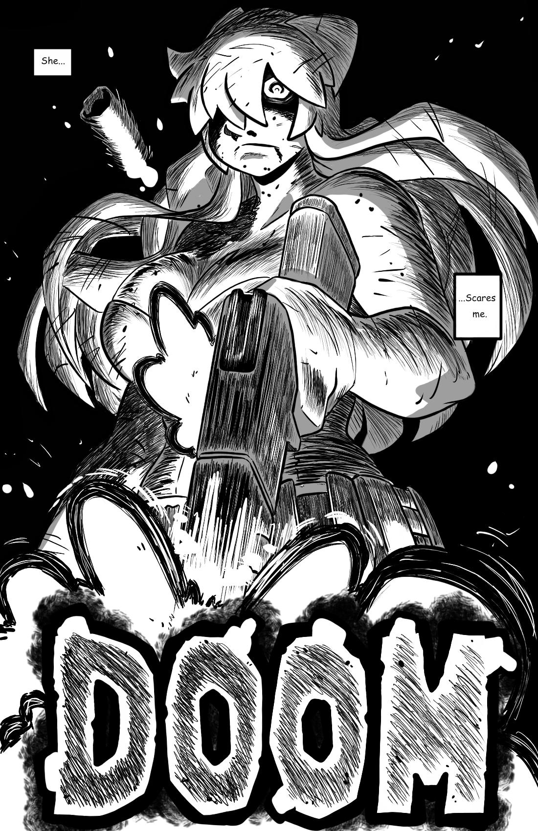 Bad Moon Rising Part 2 pg.45