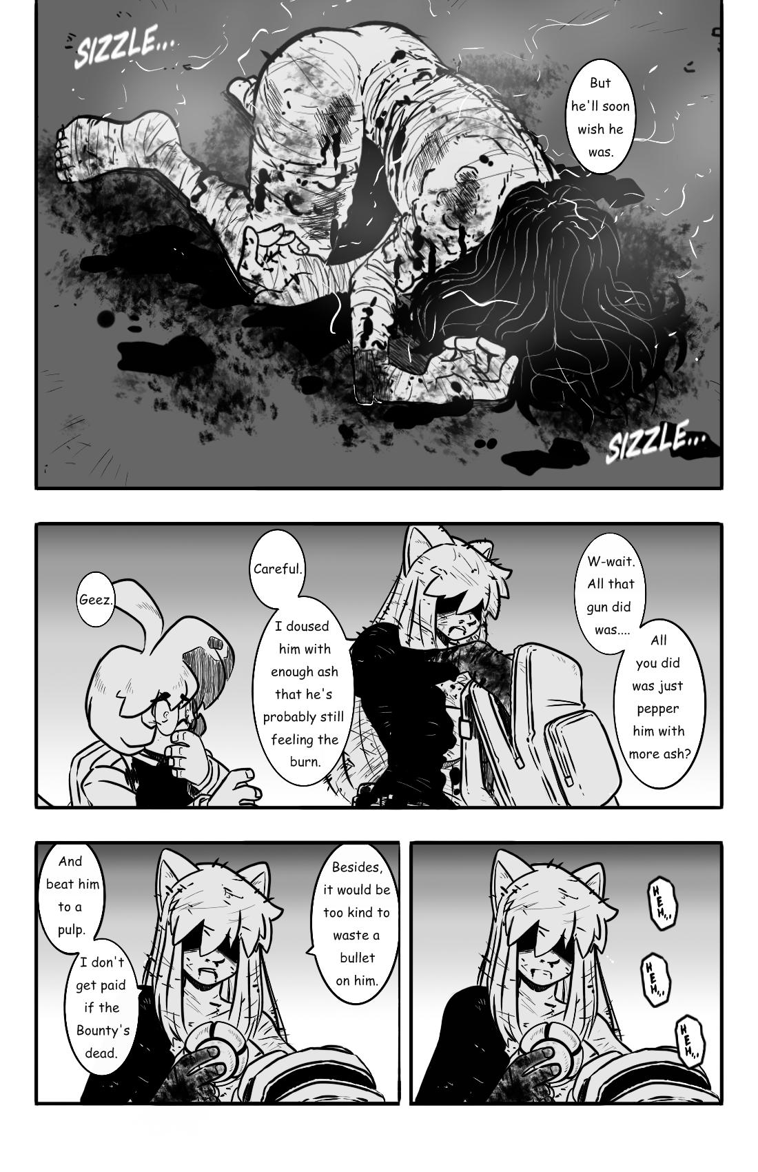 Bad Moon Rising Part 2 pg.47