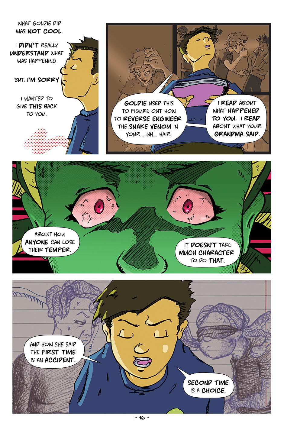 Issue 6, Page 16