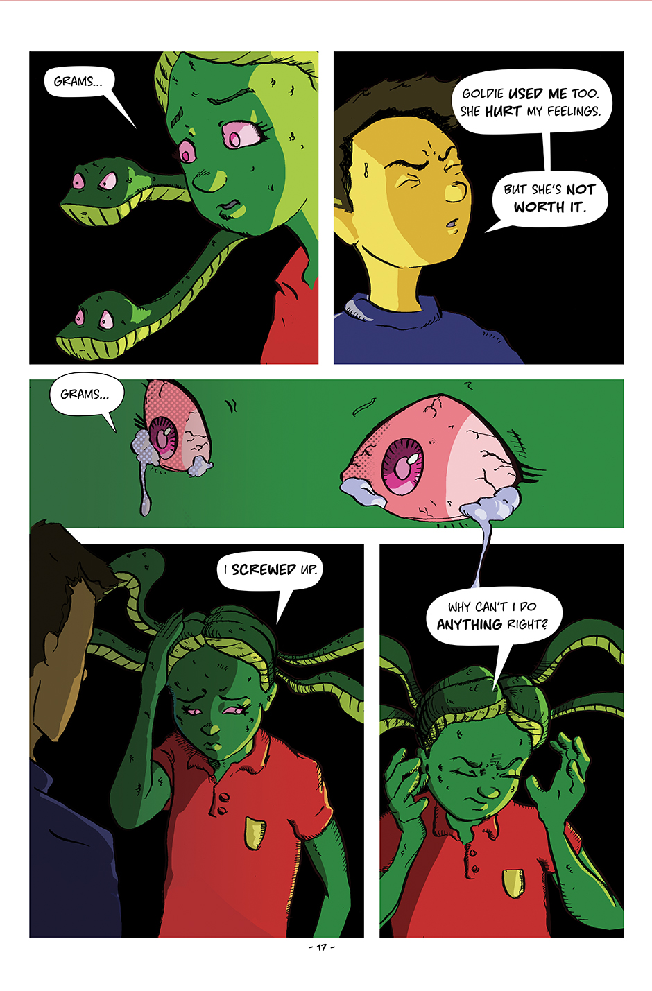 Issue 6, Page 17