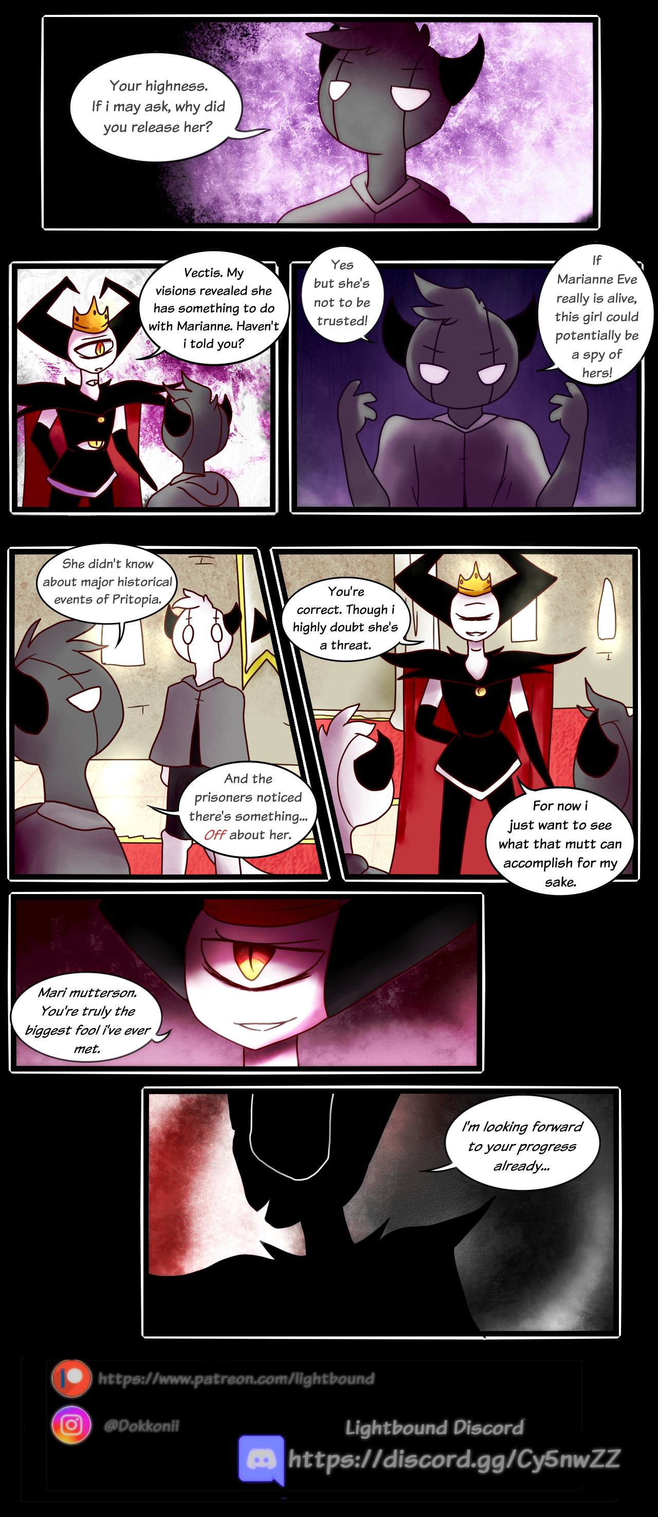{Chapter 3} - #26