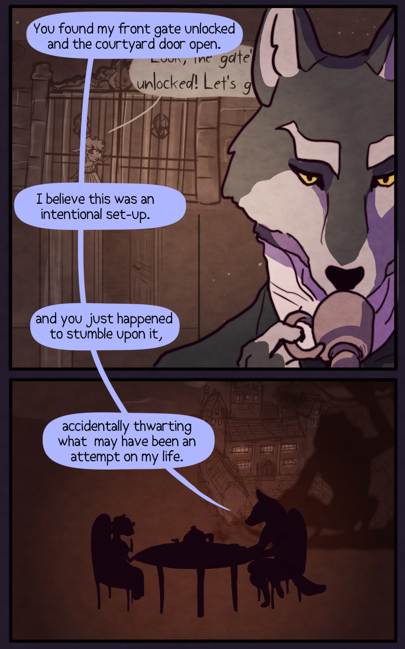 Chapter 6: Page 16