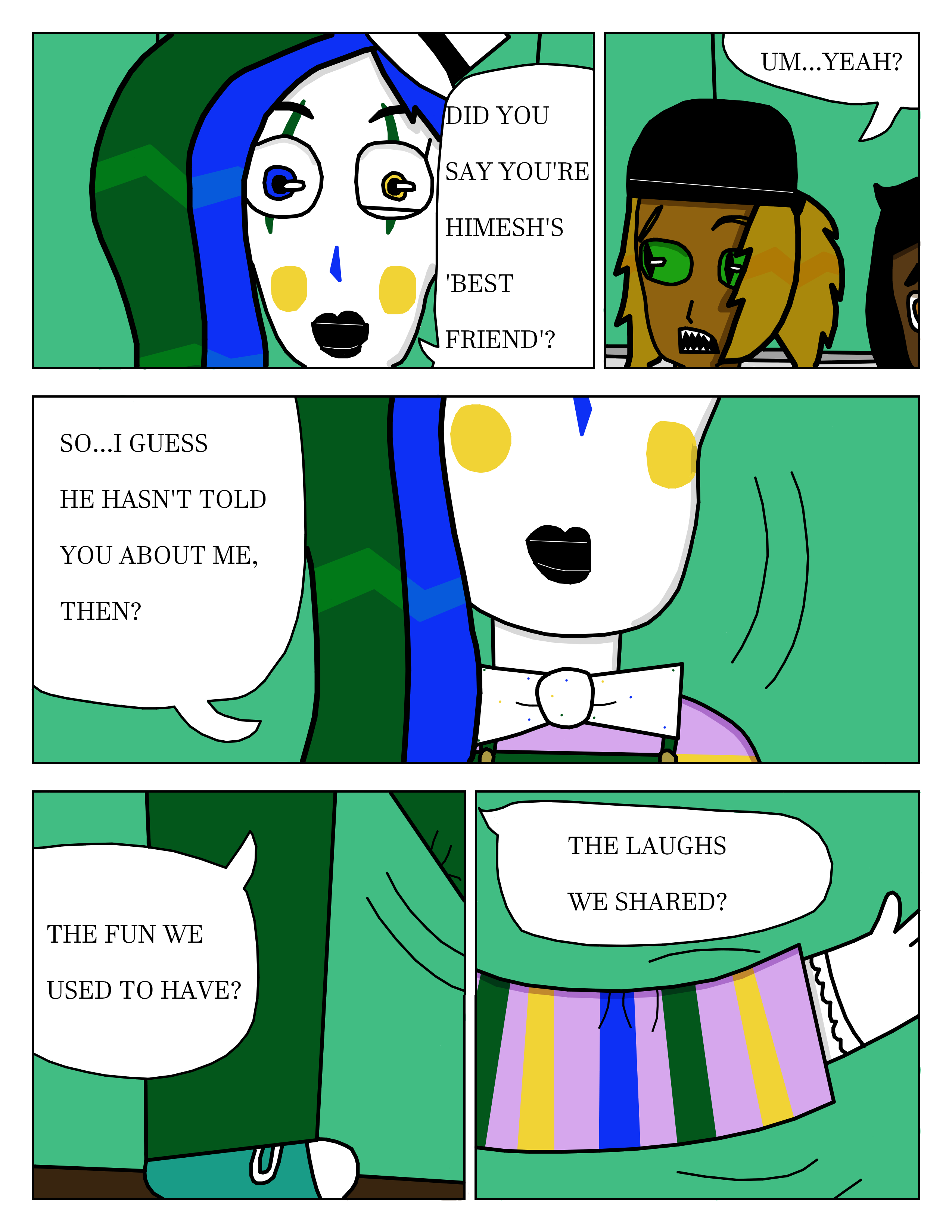 Volume 2, Chapter 5, Page 18