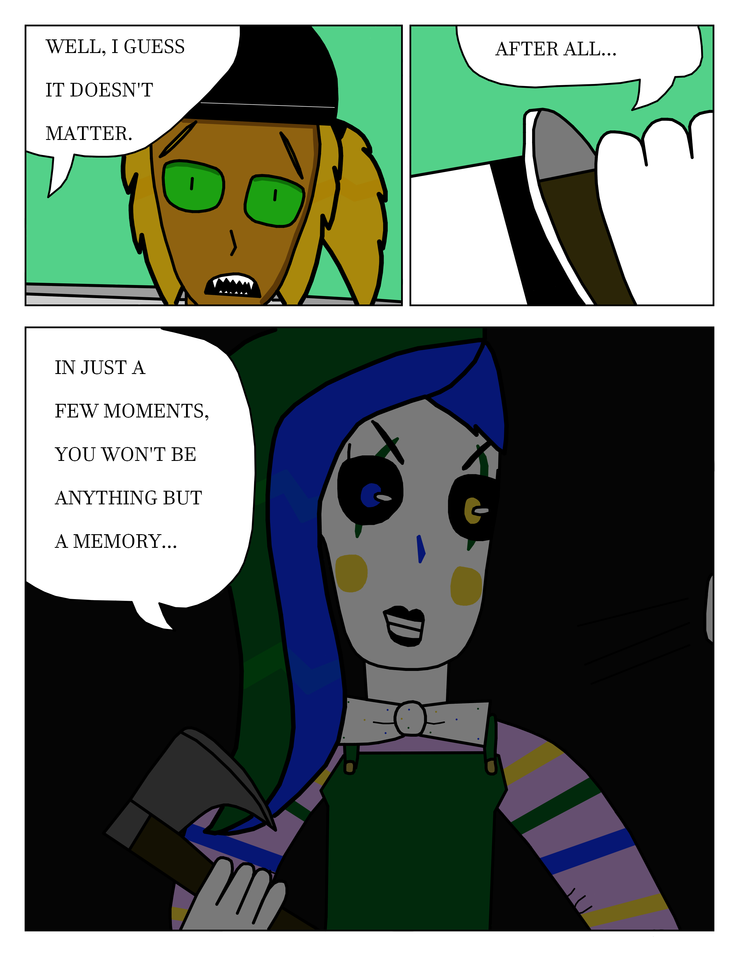Volume 2, Chapter 5, Page 19