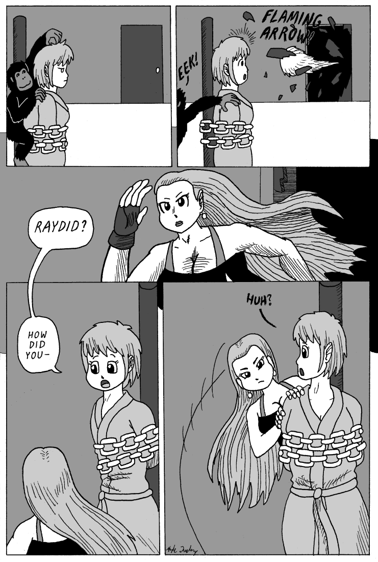 Chapter 011 pg 11