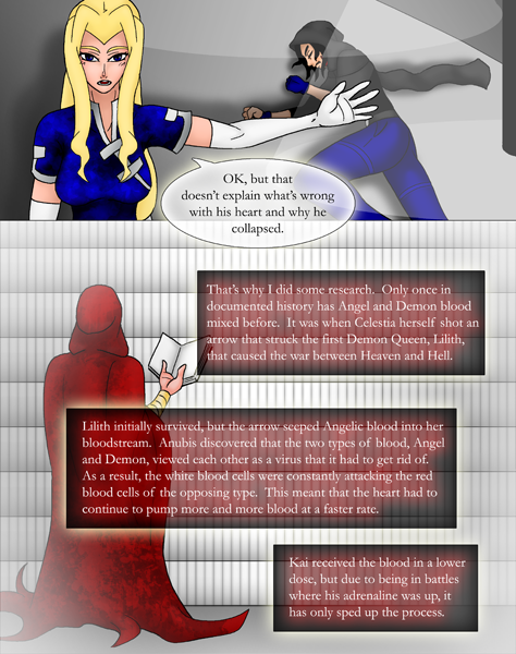 Chapter 34 - Page 7