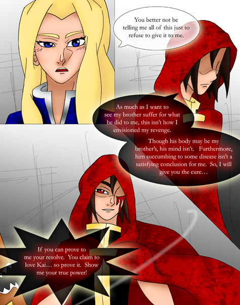 Chapter 34 - Page 9