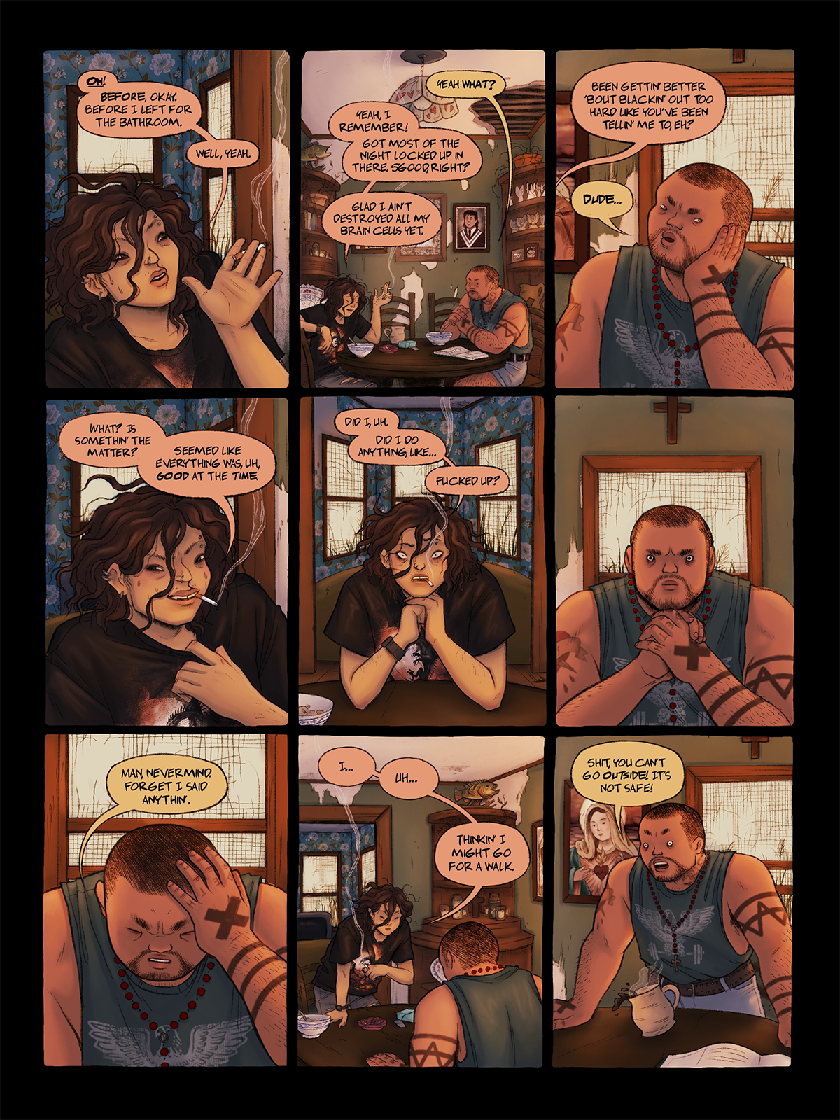 Book 2 Page 11