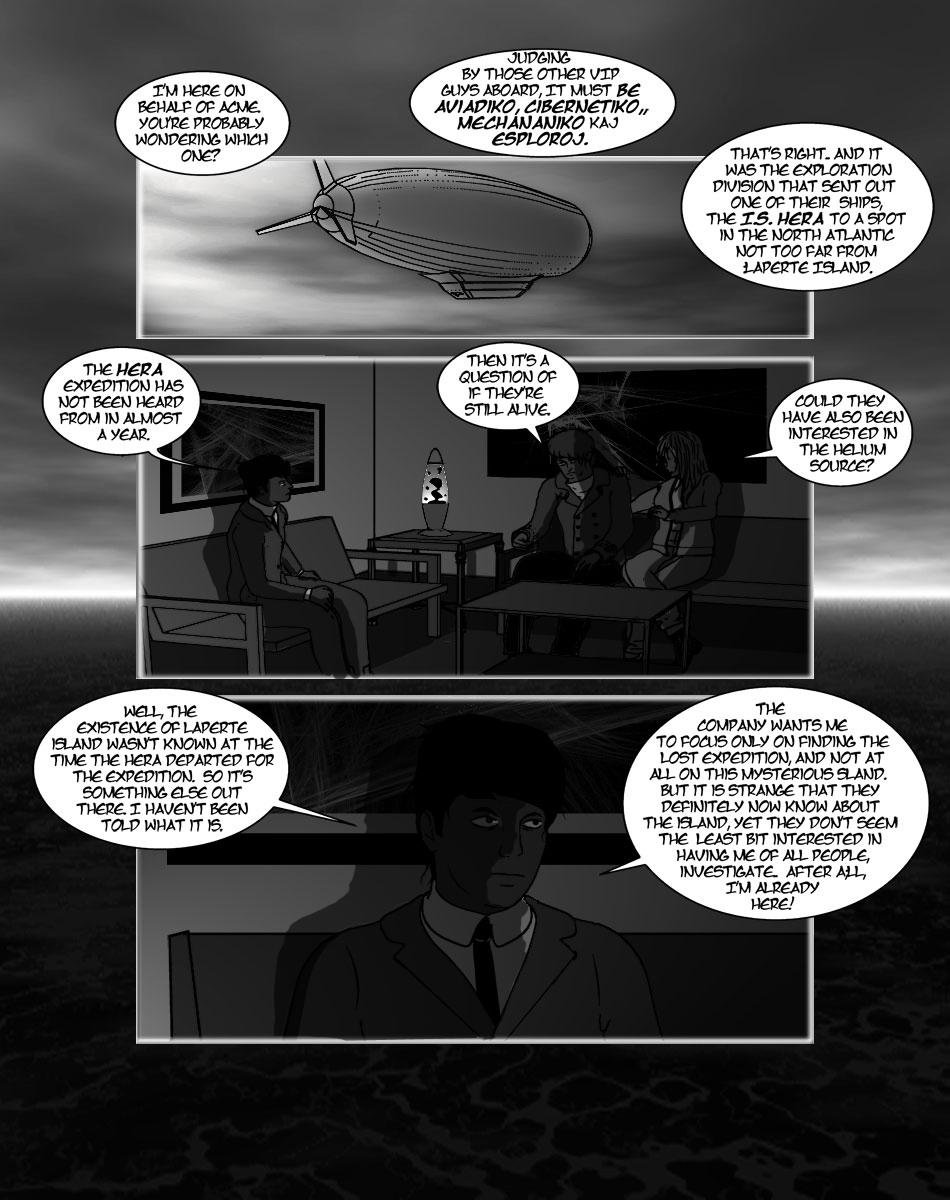 Polaris Book 2 page 16