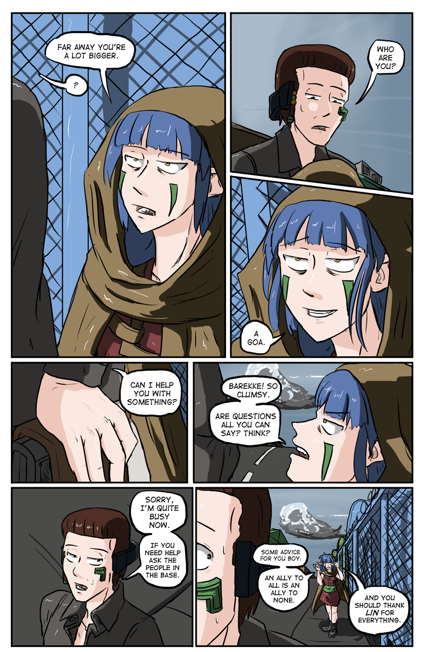 Chapter 10: Page 31
