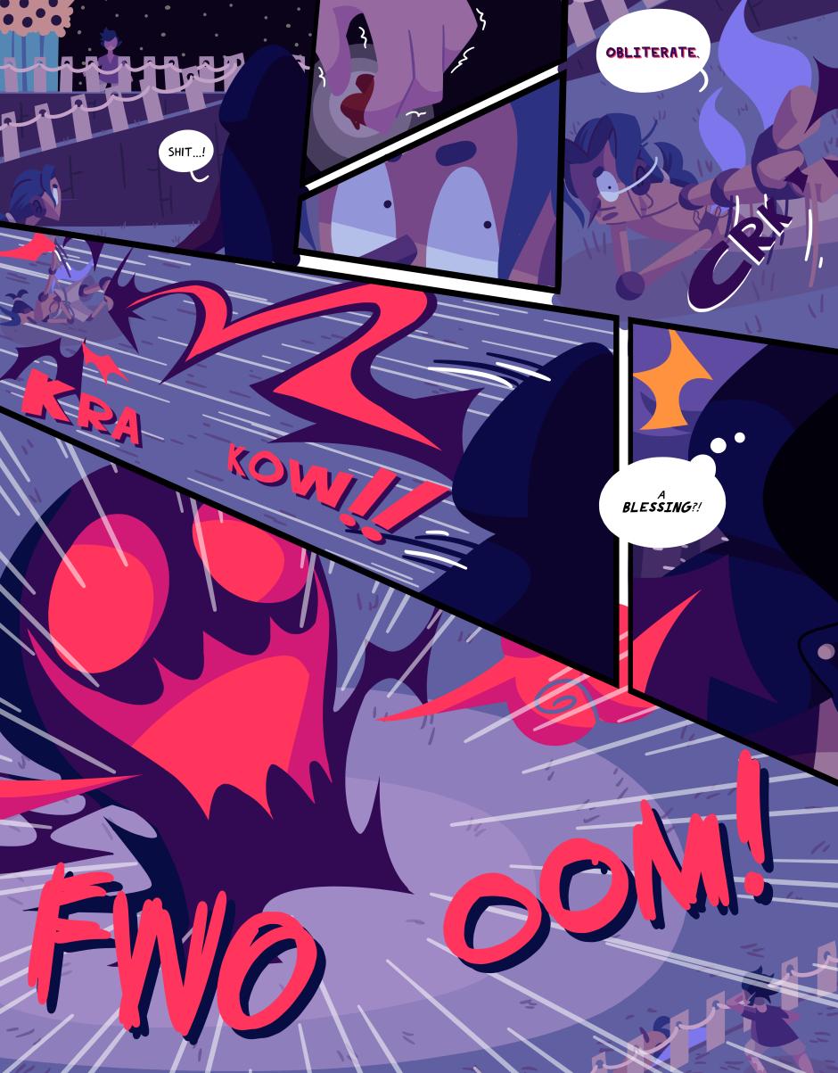 Interlude 1 - Page 8
