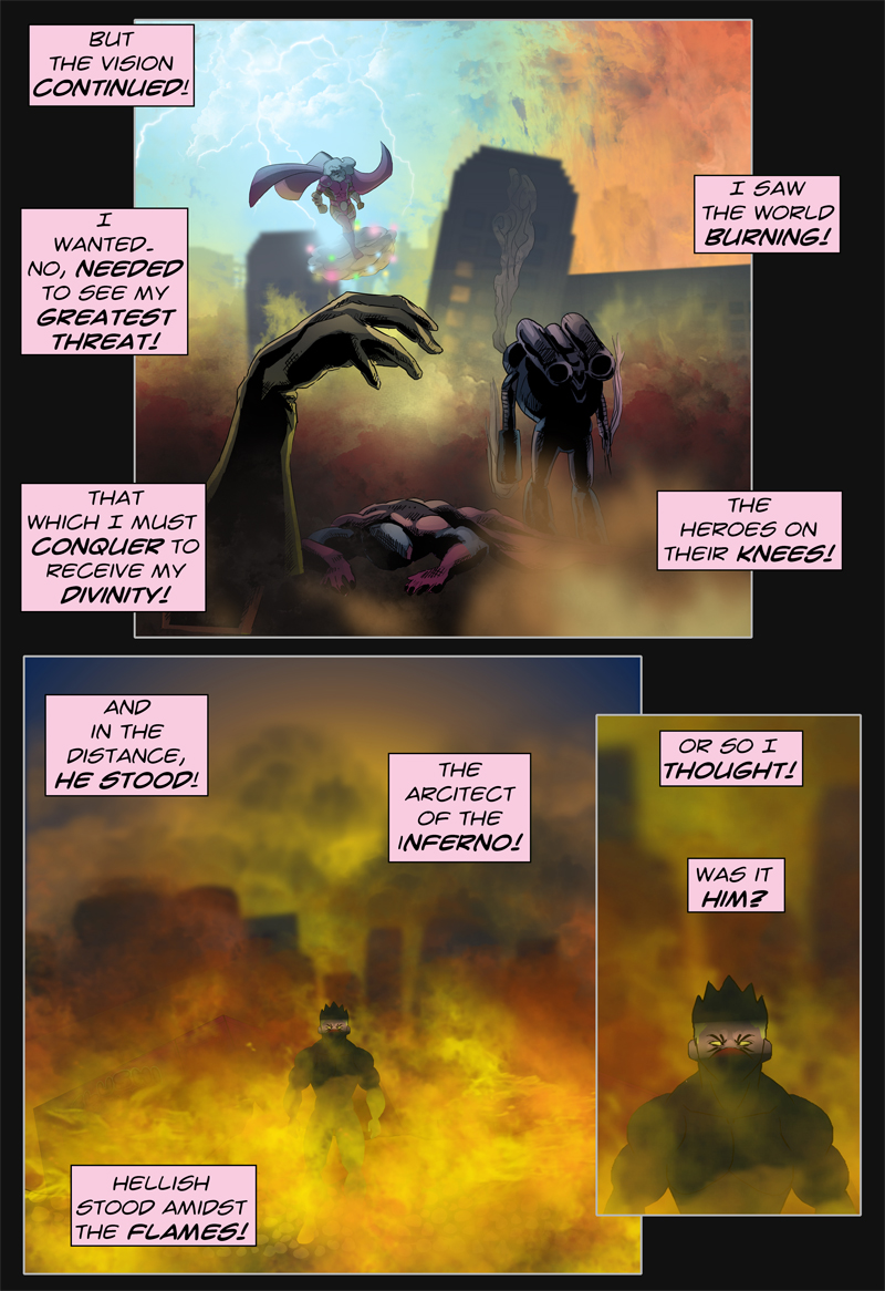 HOTWAB - Issue 9 Page 11