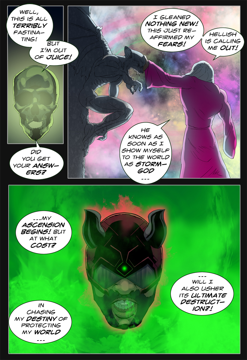 HOTWAB - Issue 9 Page 12