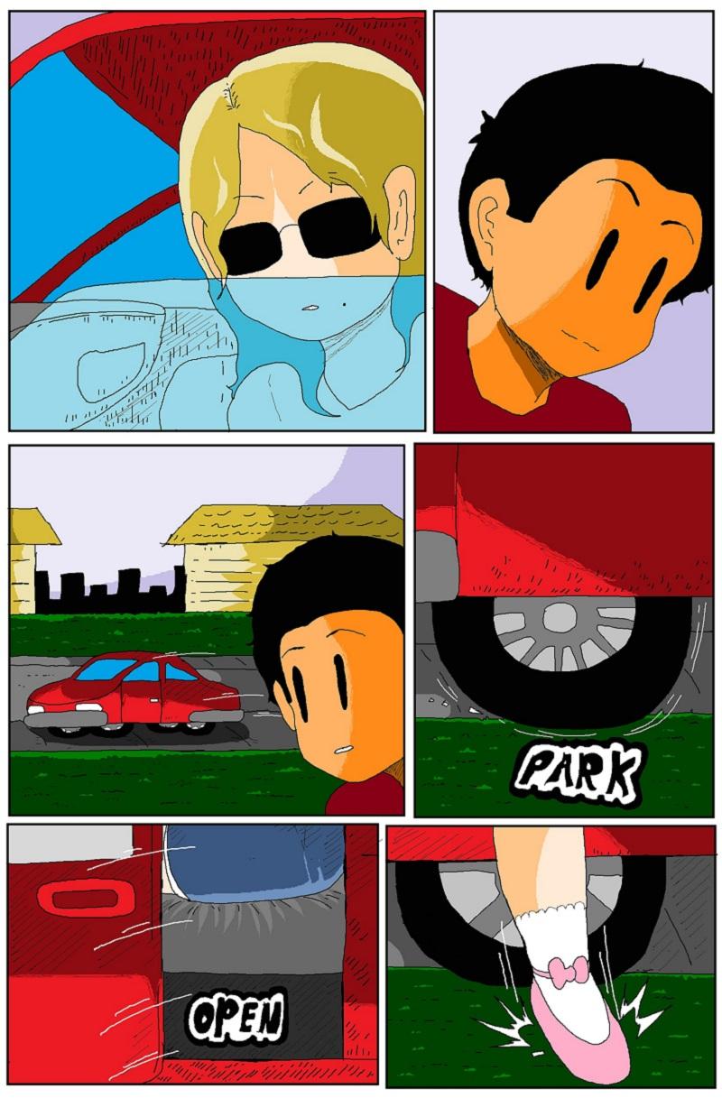 OLT page 492