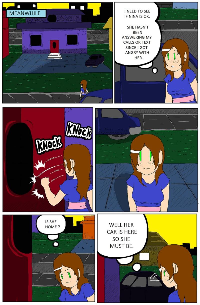 OLT page 502