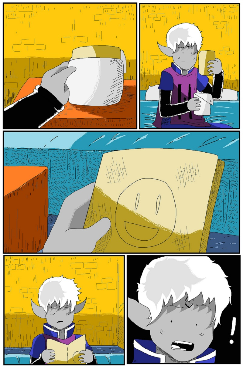 MOS SC Page 473