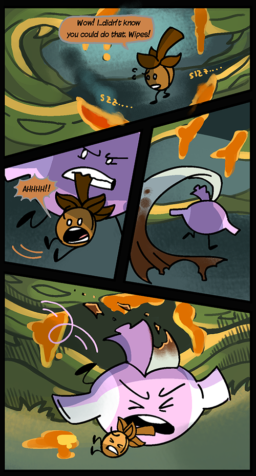 Chapter 3 Page 42-3