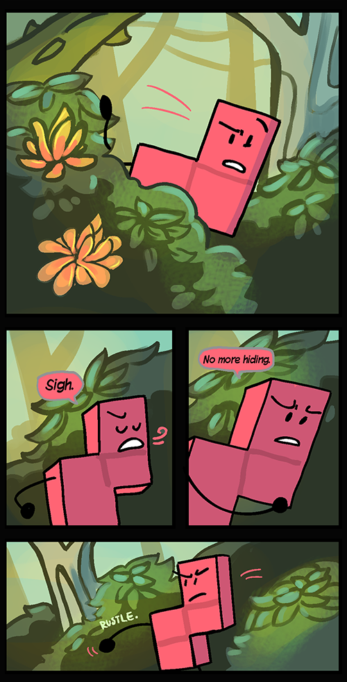 Chapter 3 Page 42-5