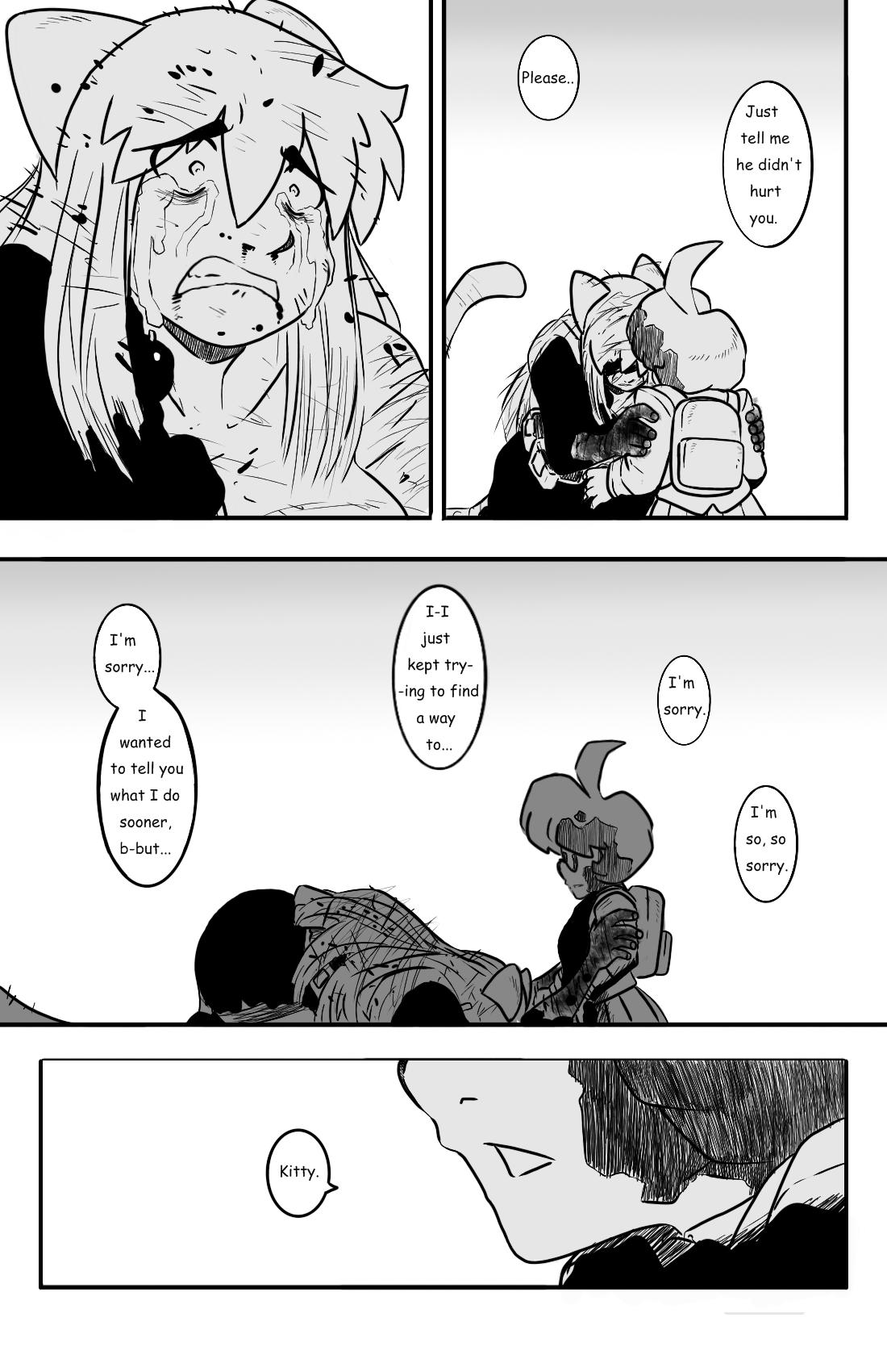 Bad Moon Rising Part 2 pg.54