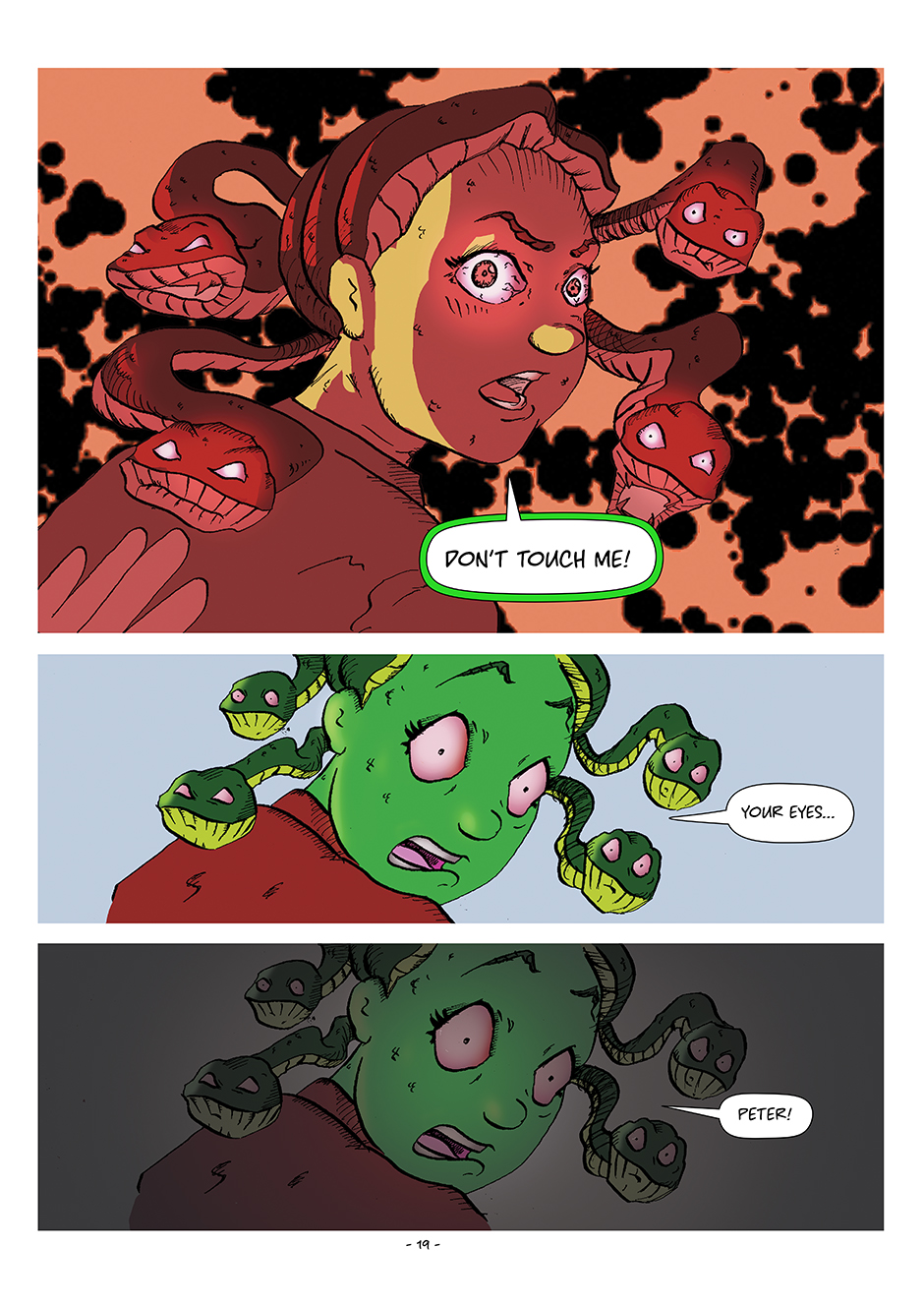 Issue6, page 19