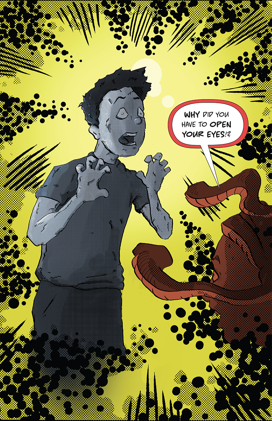 Issue 6, Page 20