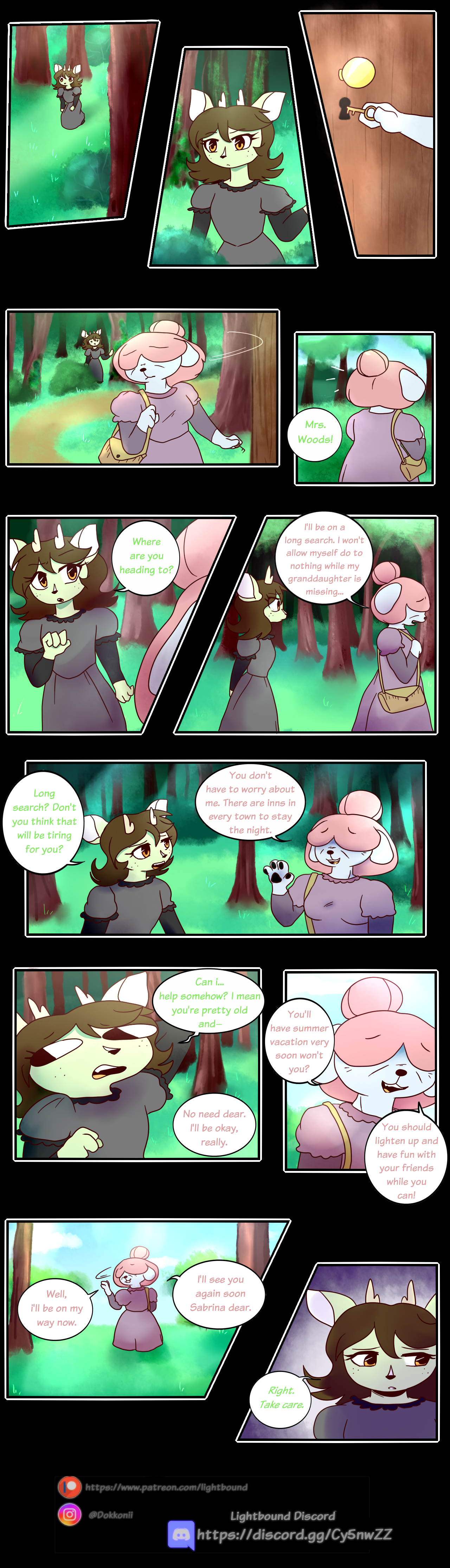 {Chapter 3} - #34