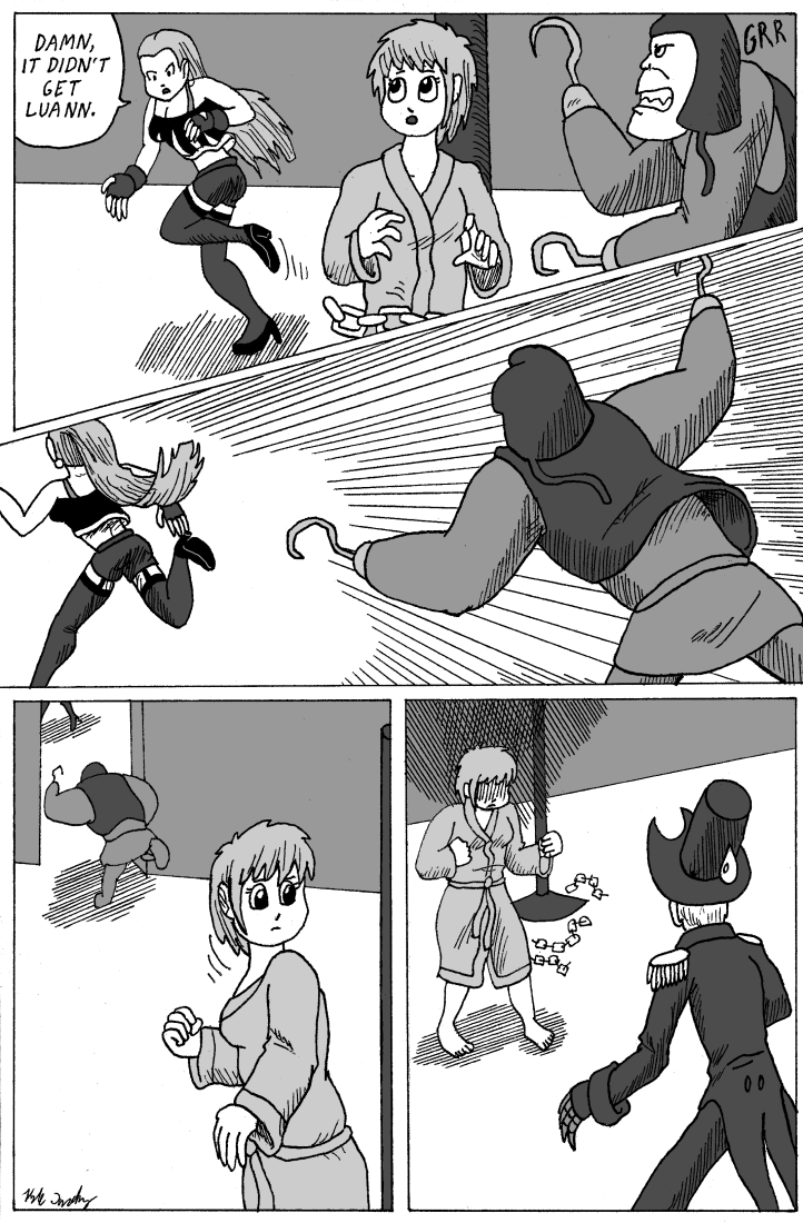 Chapter 011 pg 13