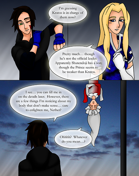 Chapter 35 - Page 4