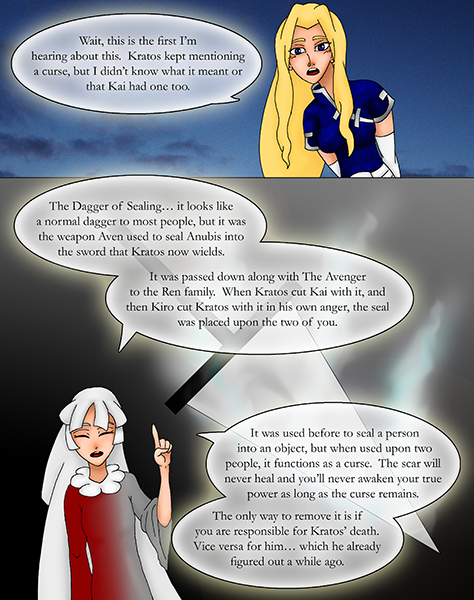 Chapter 35 - Page 6