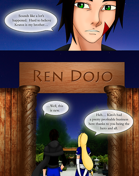 Chapter 35 - Page 10