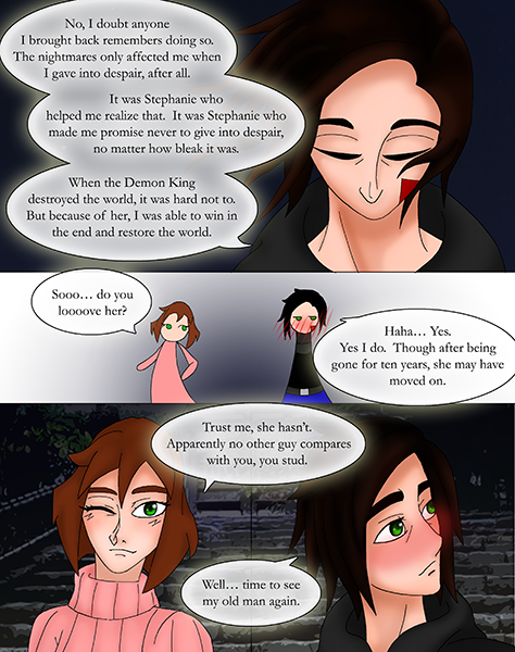 Chapter 35 - Page 15
