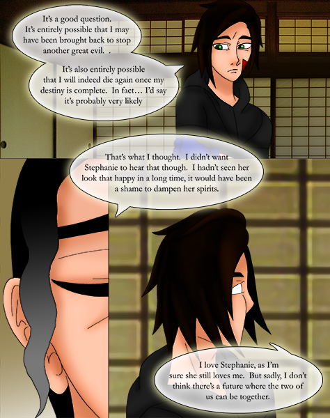 Chapter 35 - Page 19