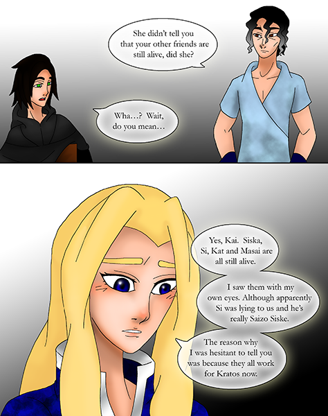 Chapter 35 - Page 24