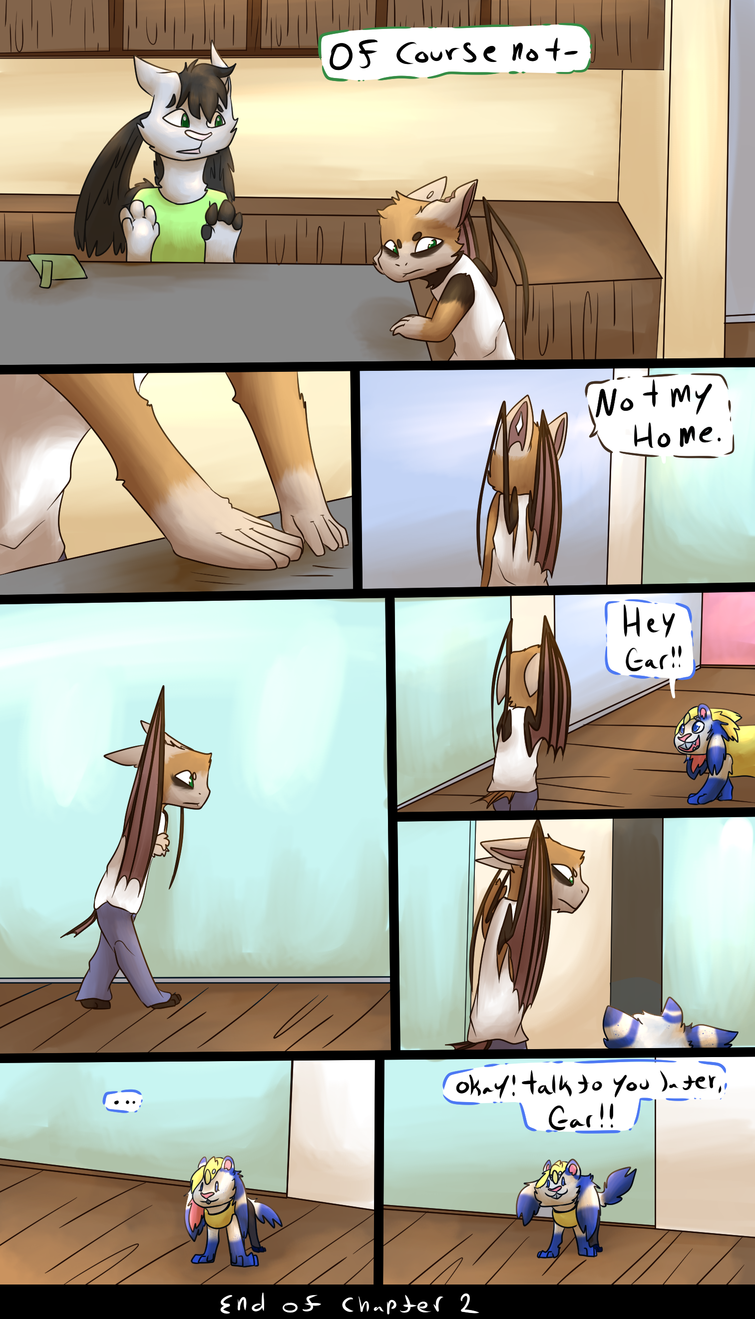 Page 39 - ttyl