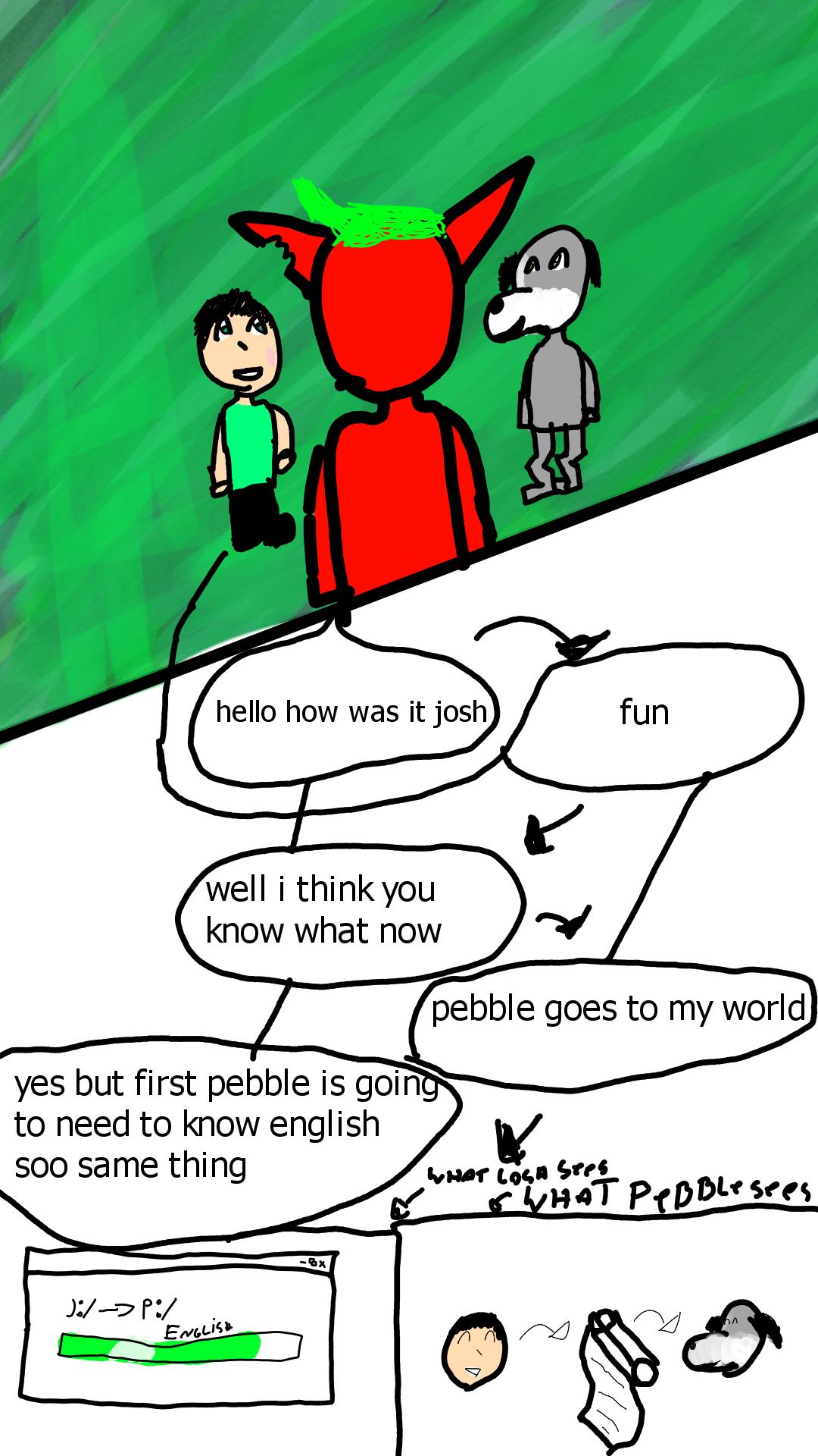Page 36 Fun